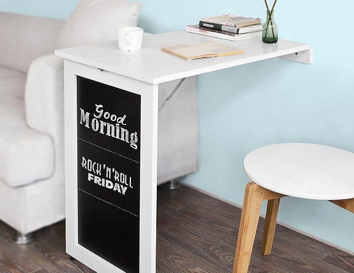mesas-pared-catalogo-para-comprar-la-mesa-online