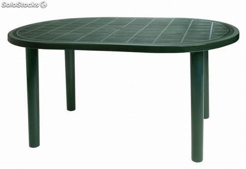 mesas-plastico-terraza-listado-para-montar-la-mesa-online