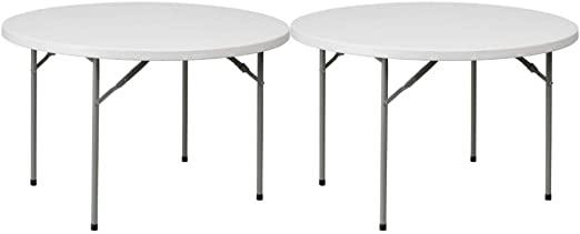 mesas-plegables-comedor-baratas-catalogo-para-instalar-la-mesa