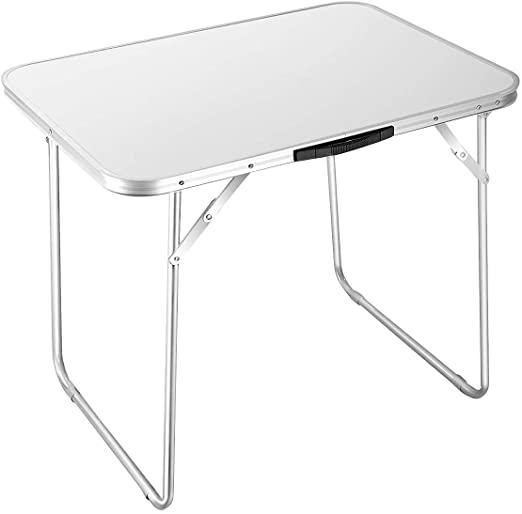 mesas-plegables-comedor-opiniones-para-comprar-tu-mesa