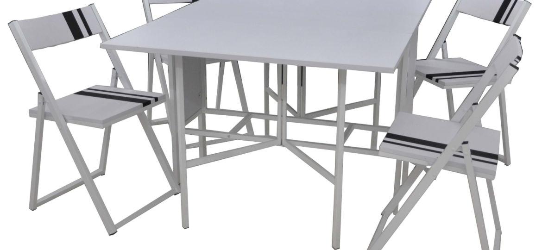 mesas-plegables-con-sillas-incorporadas-catalogo-para-instalar-la-mesa-online