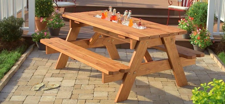 mesas-plegables-para-jardin-trucos-para-montar-la-mesa
