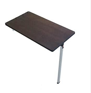 mesas-plegables-para-salon-listado-para-instalar-tu-mesa-on-line
