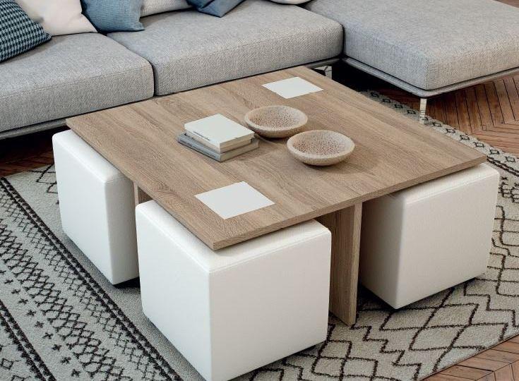 mesas-puff-listado-para-montar-tu-mesa-online