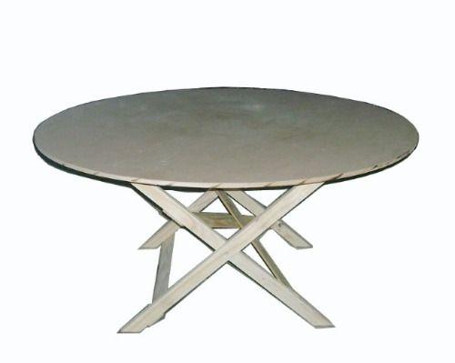 mesas-redondas-catering-tips-para-instalar-la-mesa-online