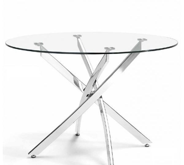 mesas-redondas-cristal-listado-para-comprar-la-mesa-on-line