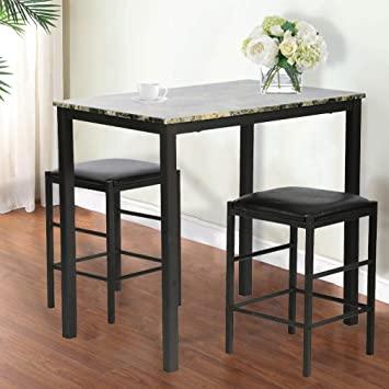 mesas-redondas-de-cocina-listado-para-instalar-tu-mesa