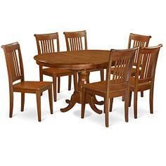 mesas-redondas-de-comedor-para-8-personas-tips-para-montar-tu-mesa-on-line