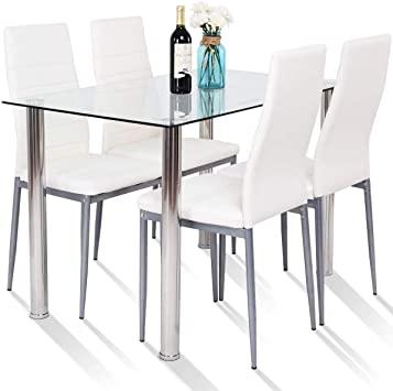mesas-redondas-de-cristal-para-comedor-listado-para-montar-tu-mesa-online