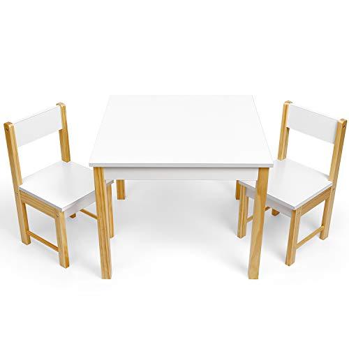 mesas-redondas-de-segunda-mano-opiniones-para-instalar-la-mesa-online