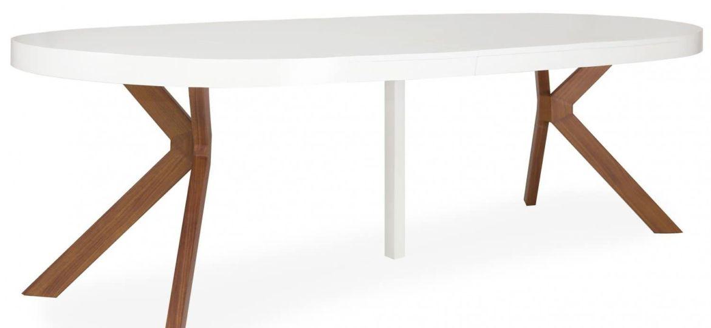 mesas-redondas-extensibles-baratas-opiniones-para-montar-la-mesa-online