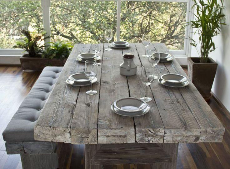 mesas-rusticas-de-comedor-opiniones-para-instalar-tu-mesa-online