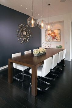 mesas-salon-baratas-consejos-para-instalar-tu-mesa-on-line