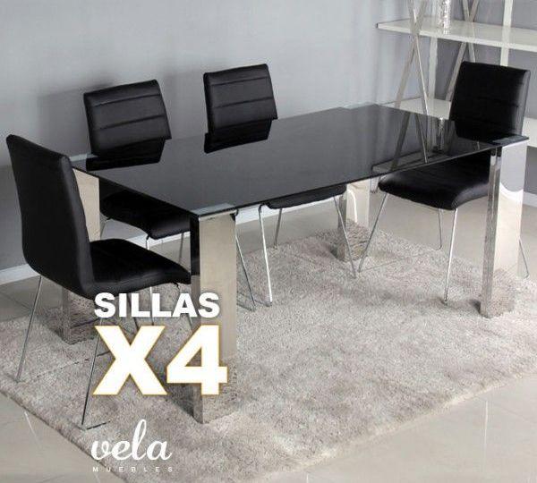 mesas-salon-modernas-trucos-para-comprar-la-mesa-online