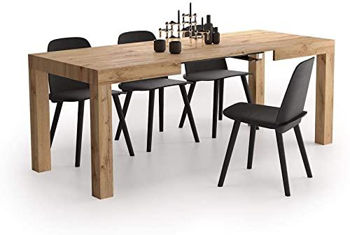 mesas-salon-segunda-mano-opiniones-para-comprar-tu-mesa