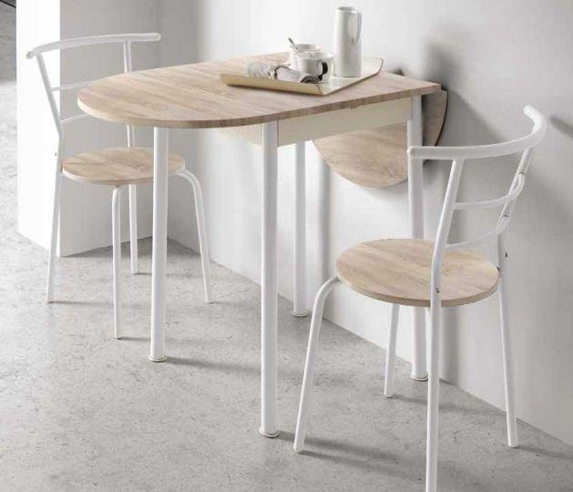 mesas-segunda-mano-mallorca-trucos-para-instalar-tu-mesa-online