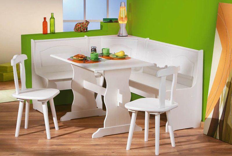 mesas-sillas-cocina-trucos-para-montar-la-mesa-online