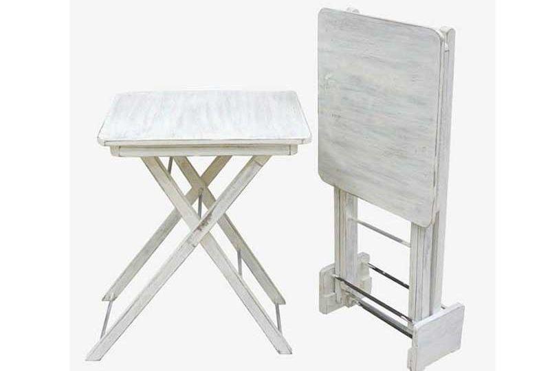 mesas-supletorias-plegables-opiniones-para-comprar-la-mesa-online