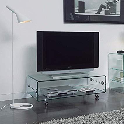 mesas-television-baratas-trucos-para-comprar-la-mesa-on-line