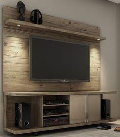 mesas-tv-baratas-ideas-para-instalar-la-mesa-online