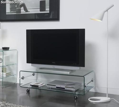 mesas-tv-con-ruedas-tips-para-comprar-la-mesa-online