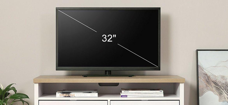 mesas-tv-plana-opiniones-para-instalar-la-mesa-online