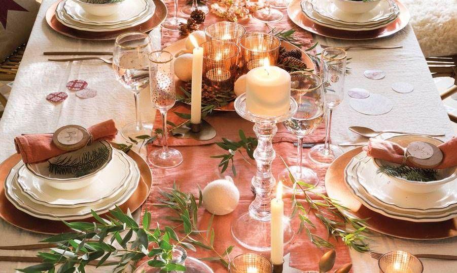mesas-vestidas-ideas-para-instalar-la-mesa-online