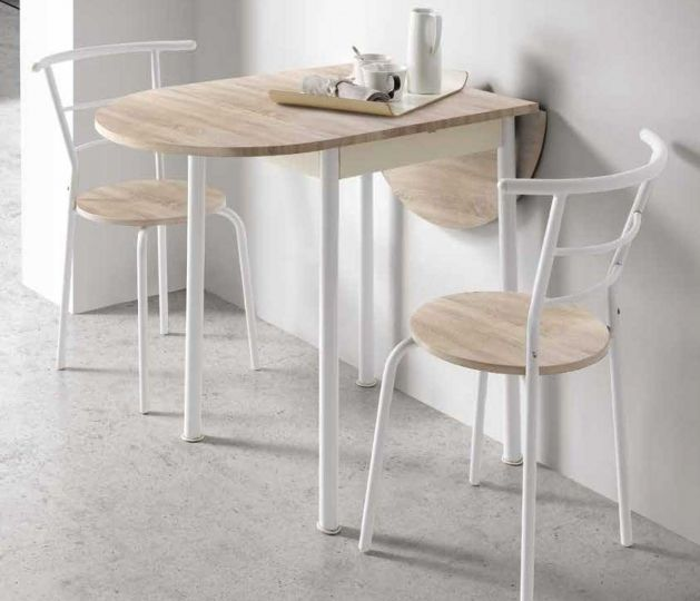 mesas-vintage-hosteleria-trucos-para-instalar-la-mesa-online