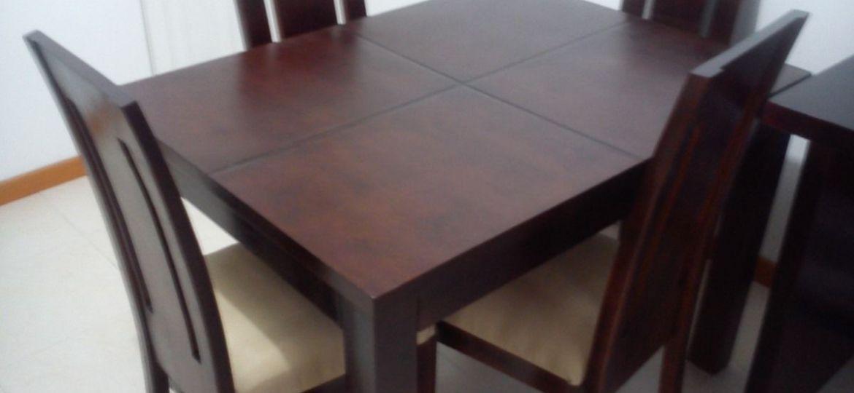 mesas-y-sillas-comedor-baratas-trucos-para-comprar-la-mesa-online