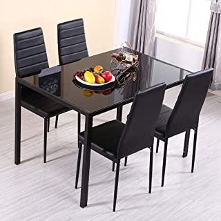 mesas-y-sillas-comedor-listado-para-comprar-la-mesa
