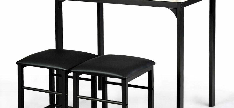 mesas-y-sillas-de-cocina-precios-catalogo-para-instalar-la-mesa-on-line