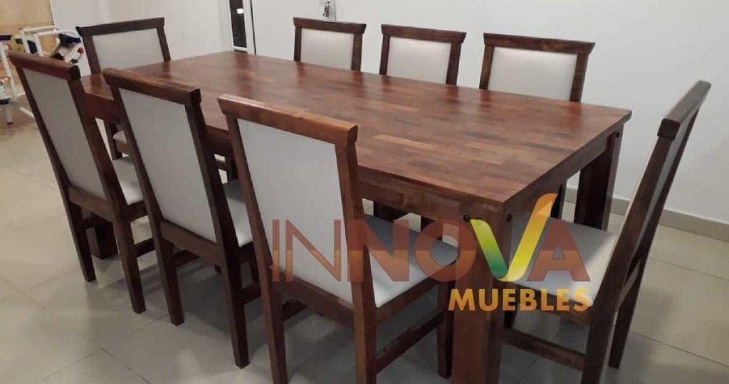 mesas-y-sillas-de-comedor-opiniones-para-comprar-tu-mesa-online