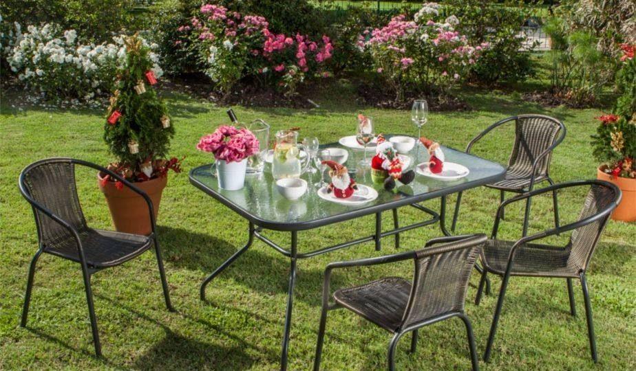 mesas-y-sillas-de-hierro-para-jardin-tips-para-comprar-tu-mesa-online
