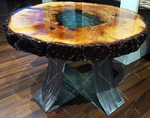 mesas-y-sillas-de-jardin-de-resina-trucos-para-comprar-la-mesa-online