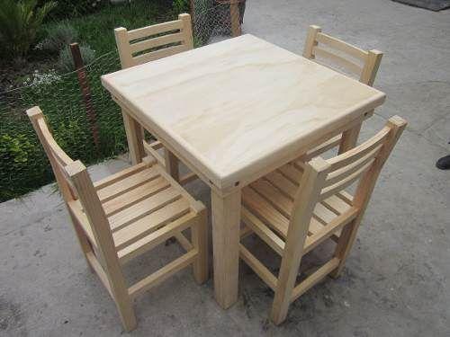 mesas-y-sillas-de-madera-trucos-para-comprar-la-mesa-online