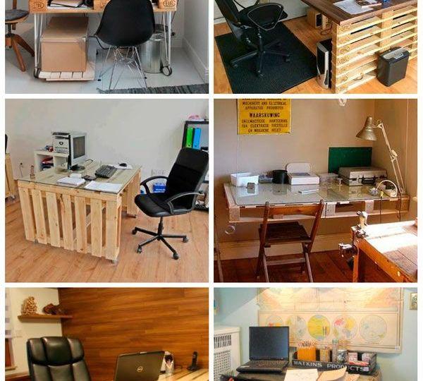 mesas-y-sillas-de-oficina-trucos-para-montar-tu-mesa