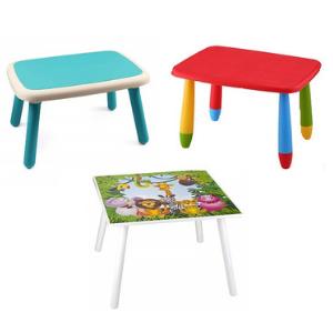 mesas-y-sillas-infantiles-baratas-opiniones-para-instalar-tu-mesa-online