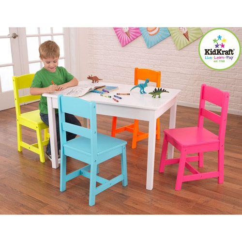 mesas-y-sillas-infantiles-de-madera-catalogo-para-montar-la-mesa-on-line