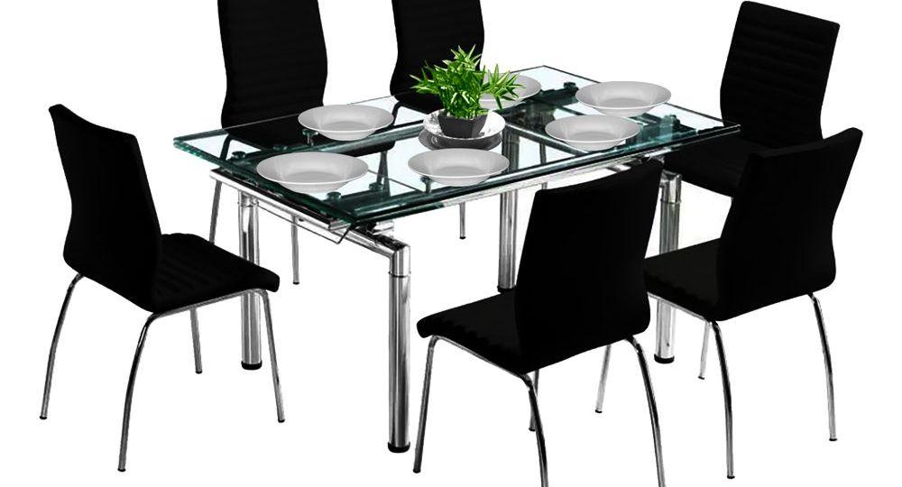 mesas-y-sillas-online-trucos-para-instalar-la-mesa-online