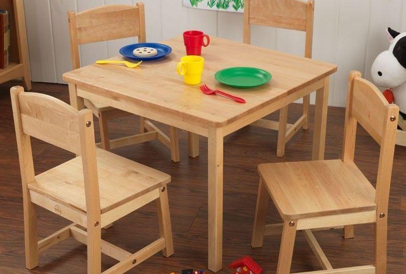 mesas-y-sillas-para-ninas-tips-para-montar-tu-mesa