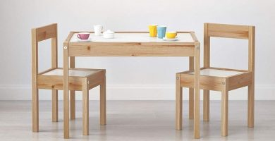 mesas-y-sillas-para-ninos-consejos-para-comprar-tu-mesa-online