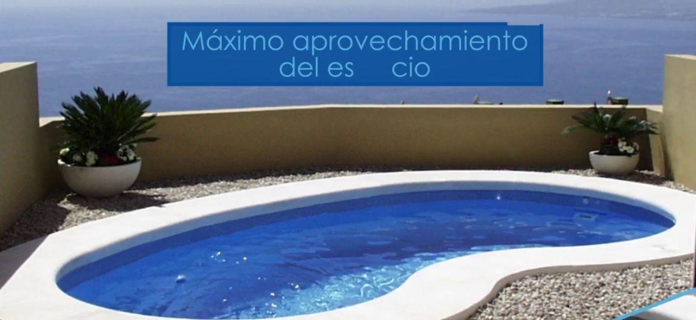 multiforma-piscinas-lista-para-comprar-tu-piscina-online