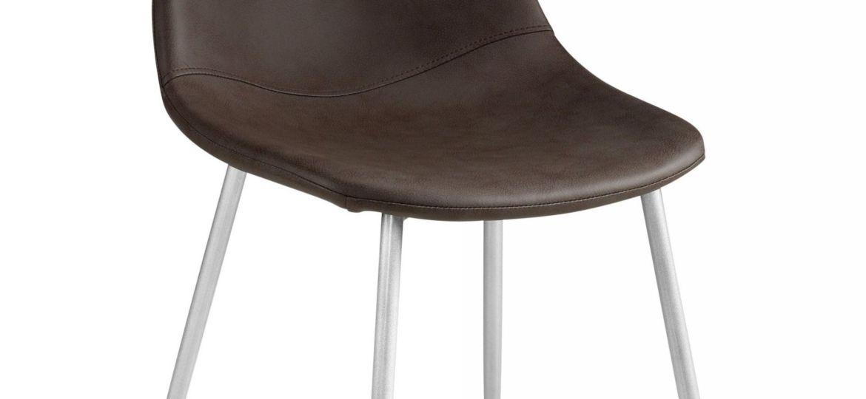 oferta-mesa-y-sillas-catalogo-para-montar-tu-mesa-on-line