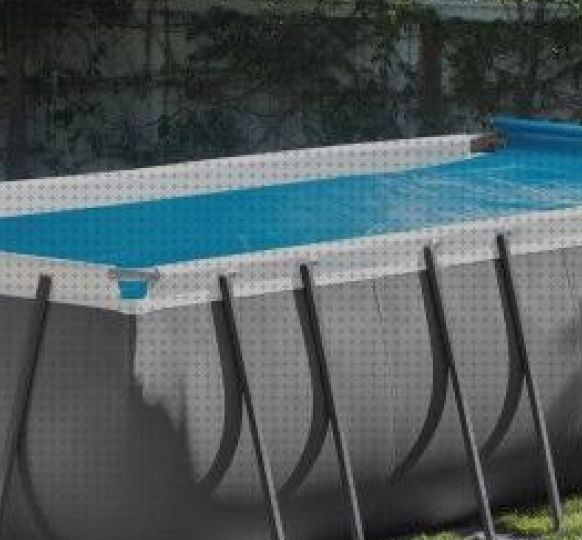 parches-para-piscinas-opiniones-para-instalar-tu-piscina-on-line