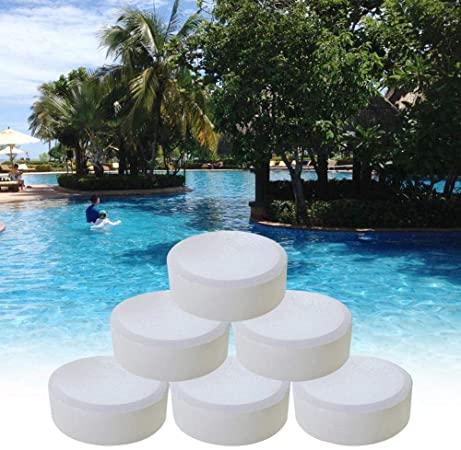 pastillas-de-cloro-para-piscinas-lista-para-comprar-tu-piscina-online
