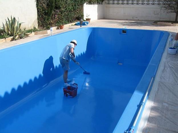 pintura-piscinas-lista-para-comprar-la-piscina-online