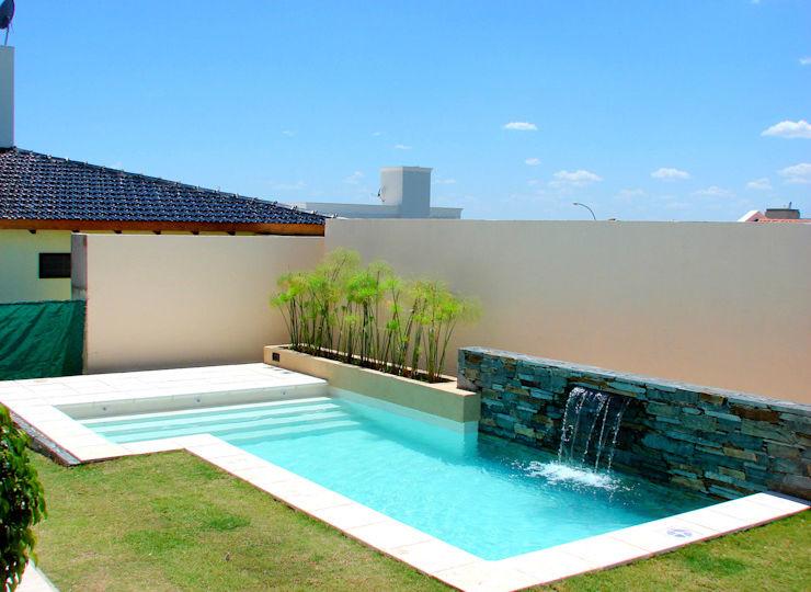 piscinas-7x4-precios-catalogo-para-instalar-tu-piscina-online