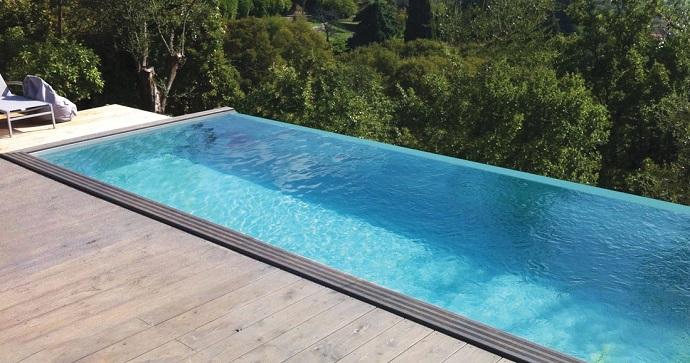 piscinas-alargadas-lista-para-instalar-la-piscina-online