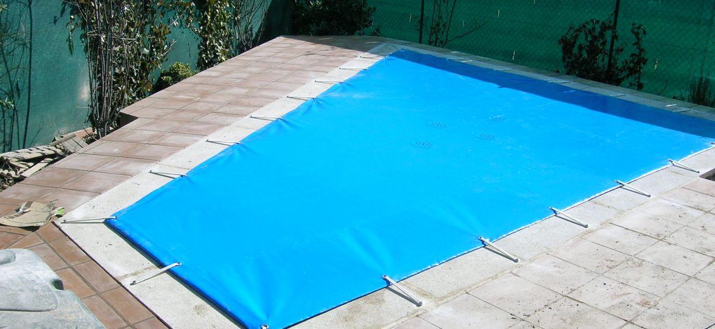 piscinas-brunete-consejos-para-instalar-tu-piscina-online