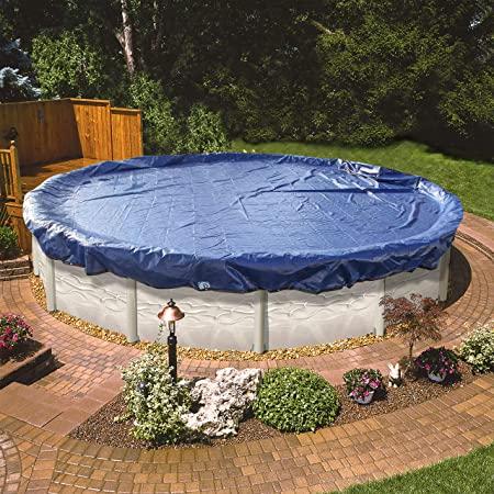 piscinas-cubiertas-opiniones-para-comprar-la-piscina-on-line